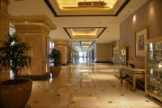 Emirates-Palace-