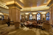 Emirates-Palace-Cafe
